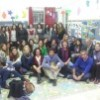 Visit of Students from Ben Gurion School of Education